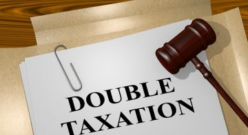 Cyprus Double Tax Treaties