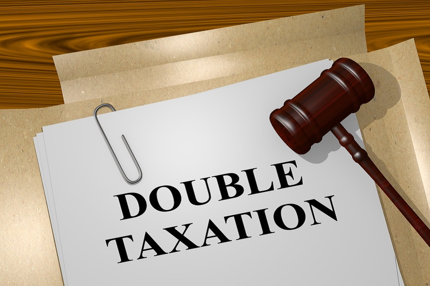 Cyprus Double Taxation Avoidance Agreements Cyprus Dtts