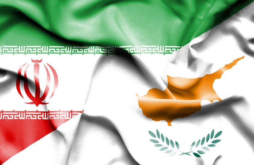 New cyprus iran double taxation avoidance agreement dtaa effective the dtaa cyprus iran is based on the oecd model convention and its main provisions are briefly outlined below platinumwayz