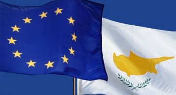 Cyprus successfully exits IMF Bailout