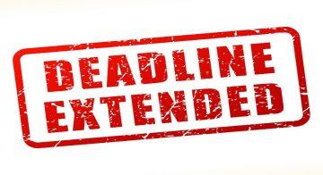 Cyprus Company Registrar extends Annual Returns deadline to 31 October 2016