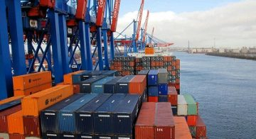 Germany ready to re-open Hermes Export Guarantees for Iran