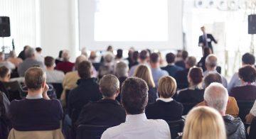 Iranian – German SME Investor Forum & Workshop 2016