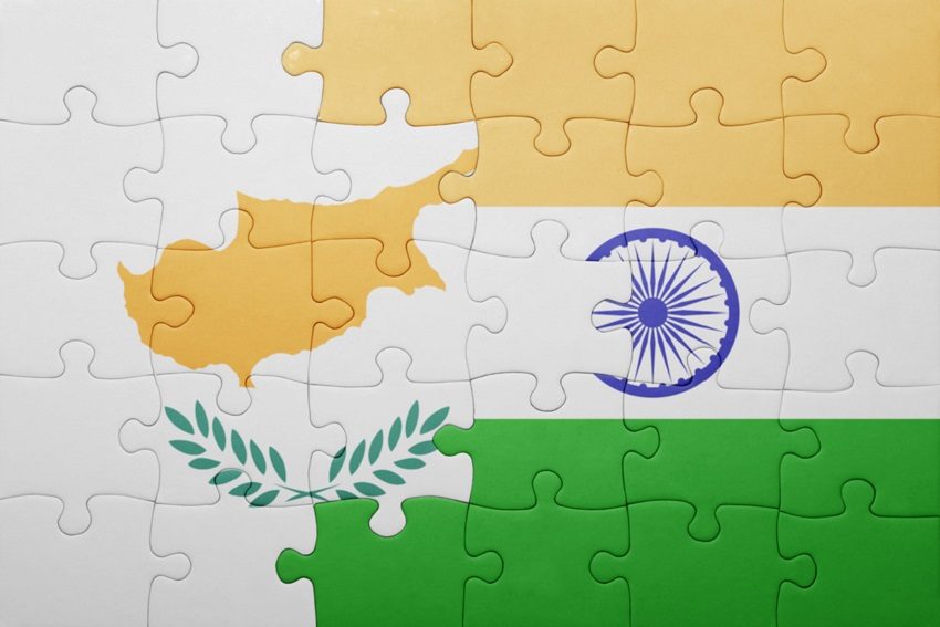 The New Cyprus India Double Taxation Avoidance Agreement Dtaa