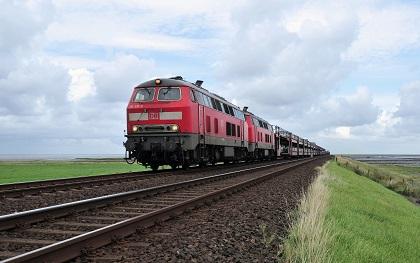 https://shandaconsult.com/wp-content/uploads/2018/01/shandaconsultdeutschebahncooperation.jpg