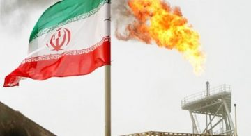 Turkish energy company Unit International to build seven power plants in Iran