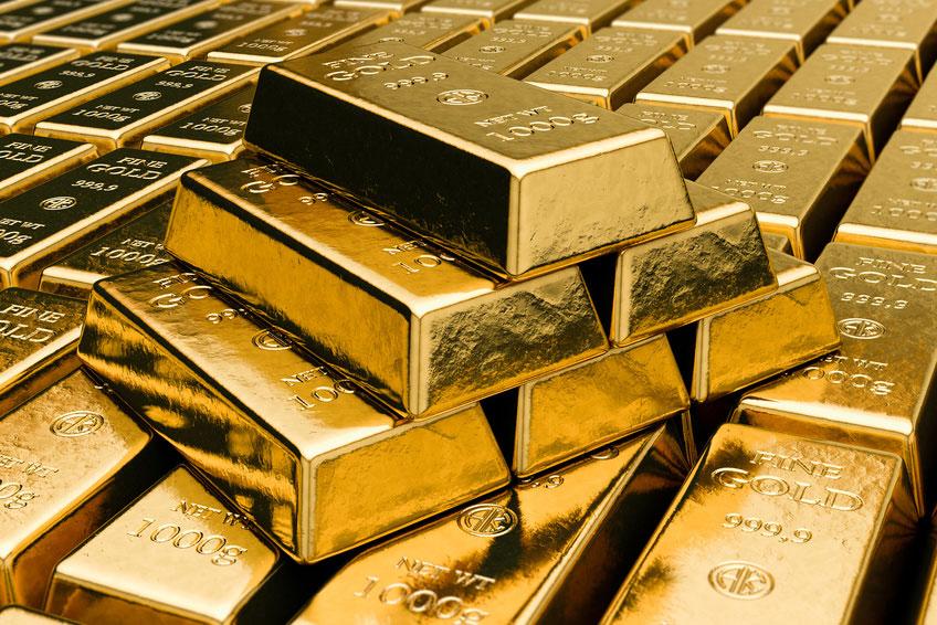 Investing In Precious Metals Shanda Consult