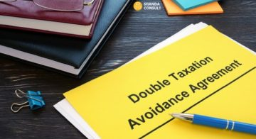 Double Taxation Treaty Agreement between Cyprus and Netherlands
